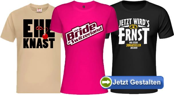 T shirts junggesellenabschied images for Junggesellenabschied t shirt sprüche