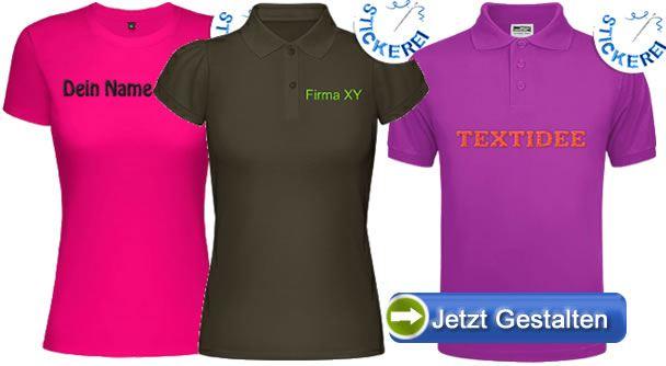 Shirts-bestickt-beispiele