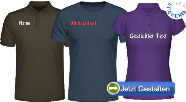 bestickte-polo-shirts