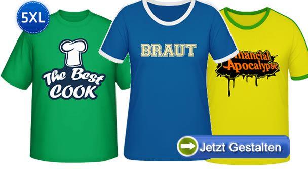 5Xl-Shirts-bedruckt